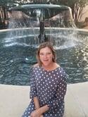 Caitlin Fountain