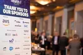 Health IT Summit 2