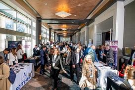 Health IT Summit 3