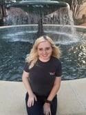 Jenny Fountain