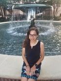 Tara Fountain