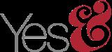yesand-logo-onwhite